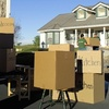 Up to 64% Off Moving Services