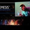 Nemesis Entertainment - Richmond: $5 for One Ticket to The Fourth Fret Festival on Thursday, September 16 ($10 Value)
