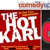 The ComedySportz Theatre  - Lakeview: $5 Tickets to Late-Night Improv Shows at ComedySportz