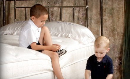 $200 Groupon to Mattress Direct and America's Mattress - Mattress Direct and America's Mattress in Foley