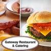 60% Off at Gateway Restaurant