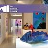 Half Off Art Museum Membership