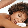 Half Off One-Hour Massage at HealthSource of Lombard