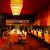 55% Off Indian Fare at Tanzore in Beverly Hills