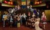Scott Bradlee's Postmodern Jukebox – Up to 29% Off