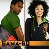 Half Off Creative Gifts at Gama-Go