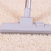 Up to 59% Off Carpet-Cleaning Package