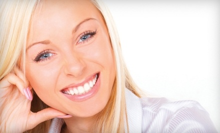 EMA Dental: New Patient Exam, Cleaning, and Bitewing X-Rays - EMA Dental in East Longmeadow