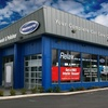 Up to 67% Off Oil Change or Car Wash