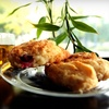 Up to 53% Off Tea Service or Loose-Leaf Tea at The Tea Room