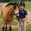 58% Off Pony-Riding Package in Oxford