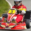Up to 53% Off Go-Karting at F440 Racing Challenge