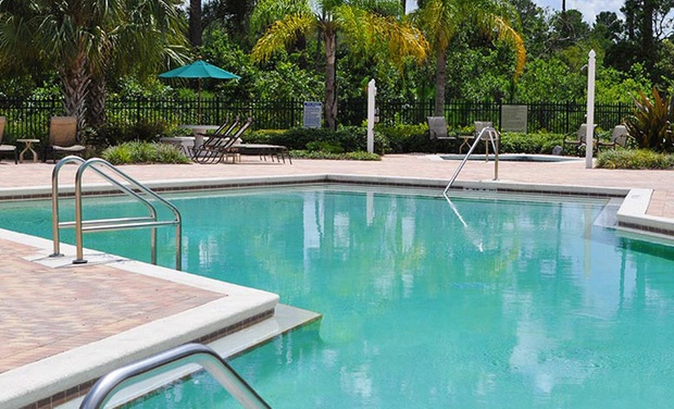 Palisades resort groupon for Camping world winter garden fl