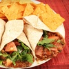 Up to 55% Off Mexican Fare at Vallarta's Restaurant