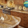 $999 for $2,000 Toward Countertops and Installation