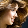Up to 57% Off Haircut at Todd Stewart Salon