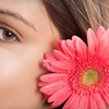 Up to 73% Off Microdermabrasion in Brooklyn