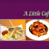 51% Off French-Asian Cuisine in Voorhees