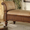 Up to 67% Off at Bertlien Imports Furniture