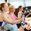 64% Off Six-Month Membership Package at Life Gym