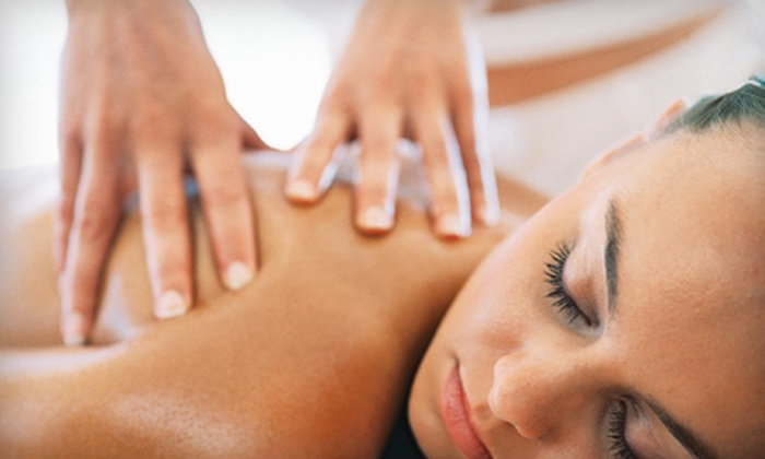 Arianna's Retreat - Lancaster: 60-Minute European Facial or 60-Minute Relaxation Massage at Arianna's Retreat in Lancaster