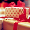 Up to 53% Off Entry to Holiday-Gift Market