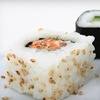 Half Off at Sake Japanese Bistro