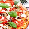 $10 for Italian Fare at Vito & Nick's II of Plainfield