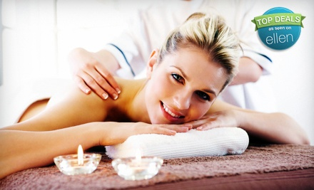 Holiday Spa Package (a $125 value) - Evanesce Medispa in London