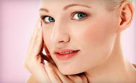 One 60-Minute Microdermabrasion Treatment (a $99 value) - Spa MD Consultants in St. Paul