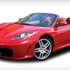 Up to Half Off Two Auto-Show Admissions
