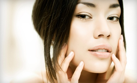 40 Units of Botox (a $480 value) - Body Focus Medical Spa & Wellness Center in Colleyville