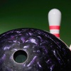 $10 for Bowling Outing in University Place
