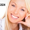 85% Off at The Dental Design Center