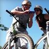 Urban Bike Adventure – Up to 58% Off Team Entry