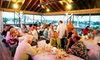 51% Off at Beachside Seafood