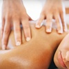55% Off One-Hour Massage in Winston Salem