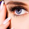 Up to 53% Off Manicure in Flossmoor