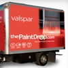 53% Off Paint and Delivery from The Paint Drop