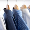 Half Off Dry-Cleaning or Preservation Services