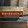 Up to 53% Off Admission to The Hermitage