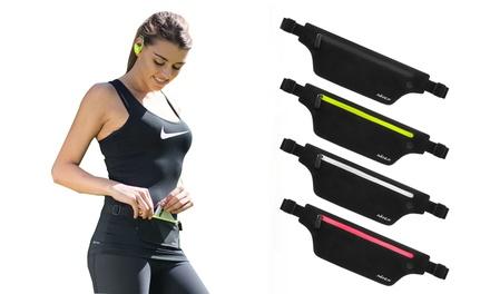 1 ou 2 ceintures running Avanca pour smartphones (SaintEtienne)