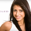Half Off Salon Services at Fueled in Palos Hills
