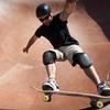 Half Off Gear and Apparel at Epik Board Sports