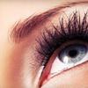 51% Off Eyelash Extensions in San Rafael