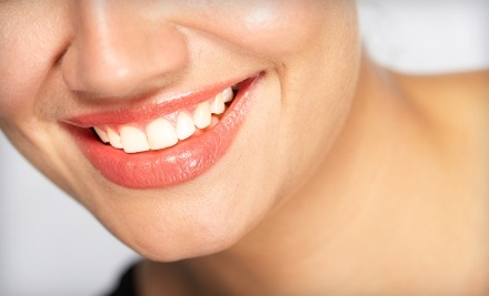 Dental Solutions of Glastonbury: Invisalign Impressions, Oral Exam, X-rays, and Up to $500 Toward an Invisalign Treatment - Dental Solutions of Glastonbury in Glastonbury