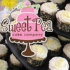 Up to 56% Off Cupcakes at Sweet Pea