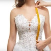 Half Off Tailoring at Fashion Fit Alterations
