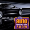 Indianapolis Auto Show - December - Downtown Indianapolis: $3 for One Ticket to Indianapolis Auto Show ($6 Value)