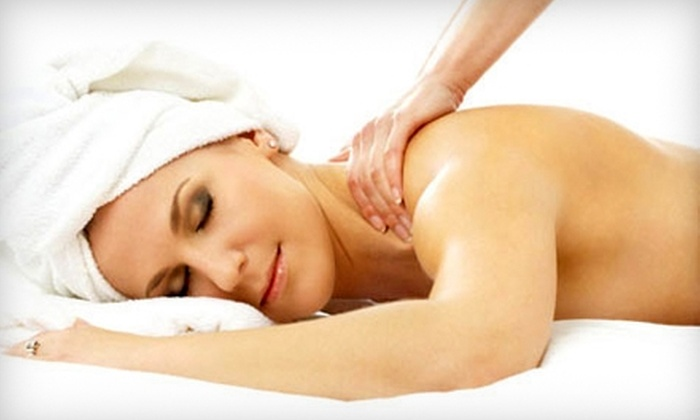 Facials Unlimited Day Spa - Altamonte Springs: $99 for Detoxifying Body Wrap, Massage, and Dermabrasion Facial at Facials Unlimited Day Spa in Altamonte Springs ($250 Value)